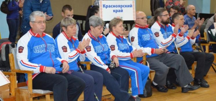 Новочебоксарский чемпионат по дартсу