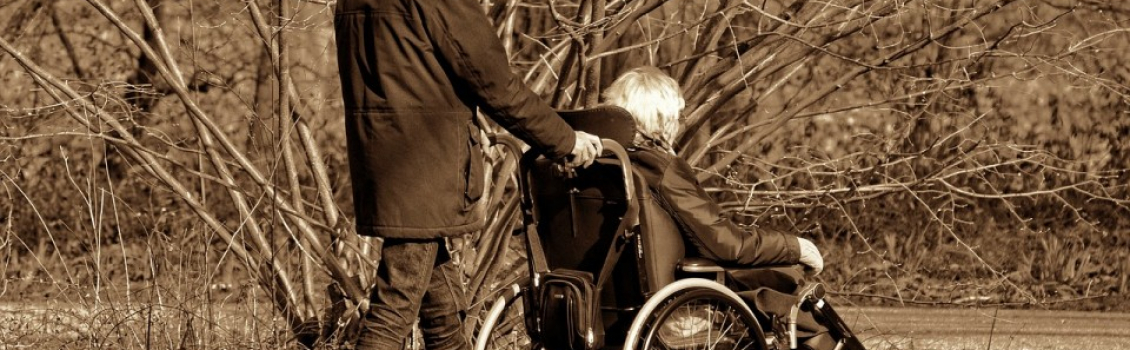 Законопроект о досрочной пенсии