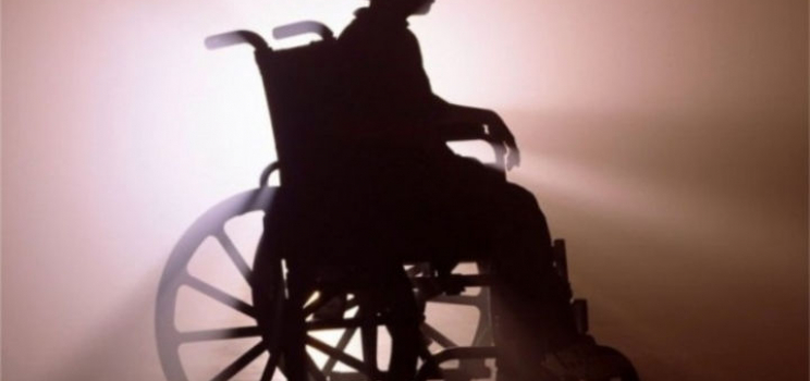 День правовой помощи детям-инвалидам
