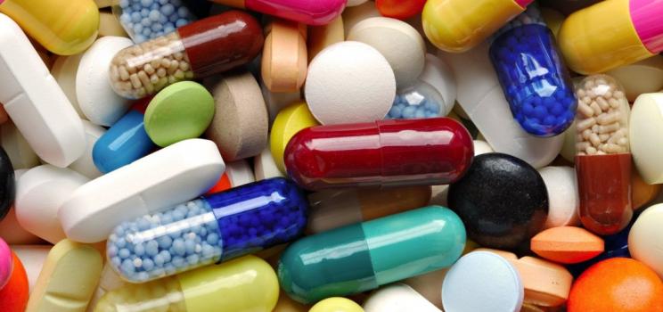 Расширен список бесплатных лекарств