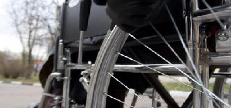 Развитие высшего образования инвалидов и других лиц с ограниченными возможностями здоровья: законодательство и контроль