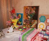 Зональный отборочный тур Краевого фестиваля «Семицветные салюты» в Красноярске