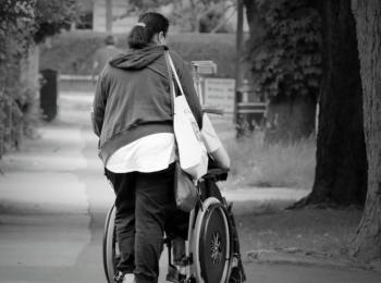 ПФР: пенсионный возраст для родителей и опекунов детей-инвалидов не повысится