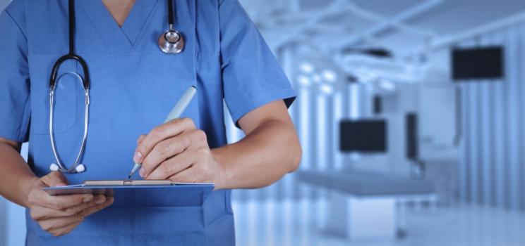 Инвалидам упростят медэкспертизу