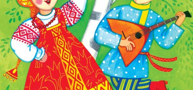 Подведены итоги фестиваля «Коробейники»