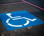 Продлён Временный порядок признания лица инвалидом