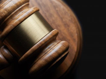 Юридическая помощь для маломобильных красноярцев
