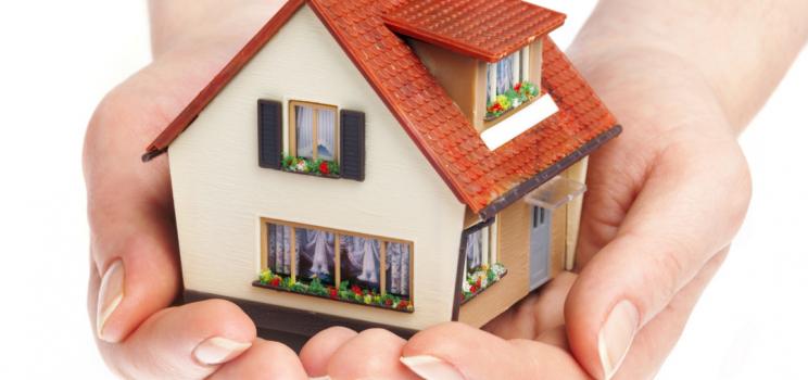 Информация о мерах поддержки на оплату жилищно-коммунальных услуг