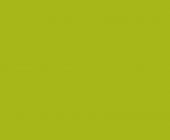 Зональный отборочный тур Краевого фестиваля «Семицветные салюты» в Шушенском