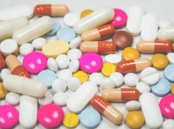 Список жизненно важных лекарств в России стал больше