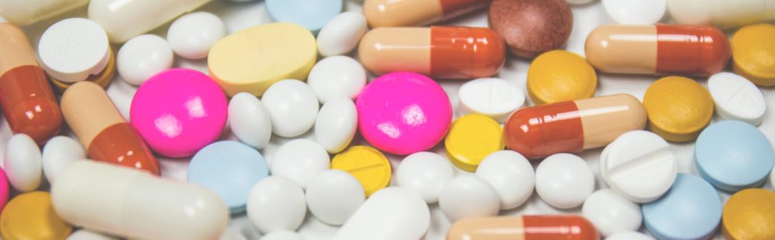 В России изменился порядок назначения лекарственных препаратов