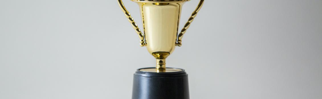 Чемпионат в Алексине