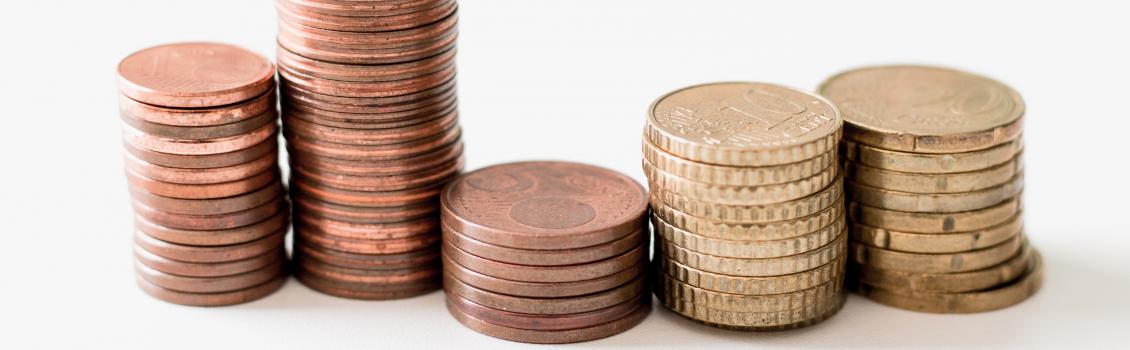Выбор между льготами и деньгами