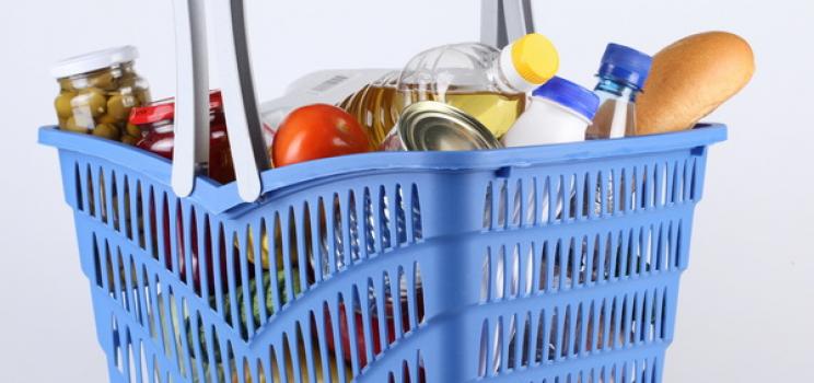 Расширен список льготных товаров и услуг для организаций инвалидов