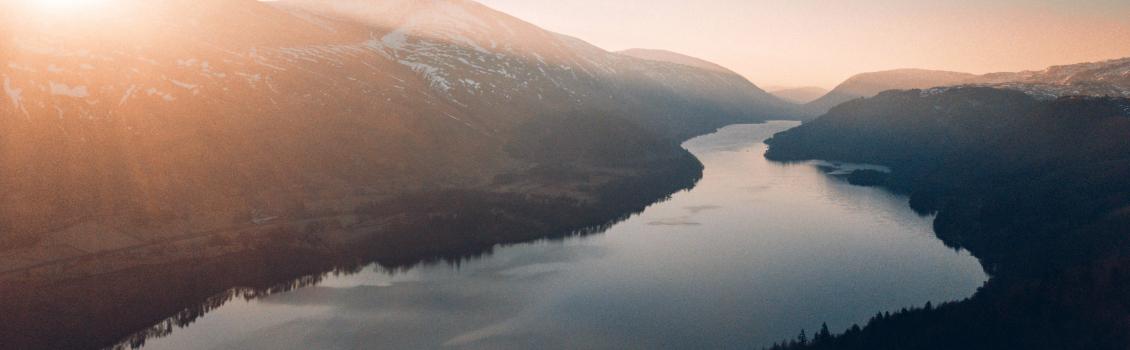 Чулым – река торопливая…