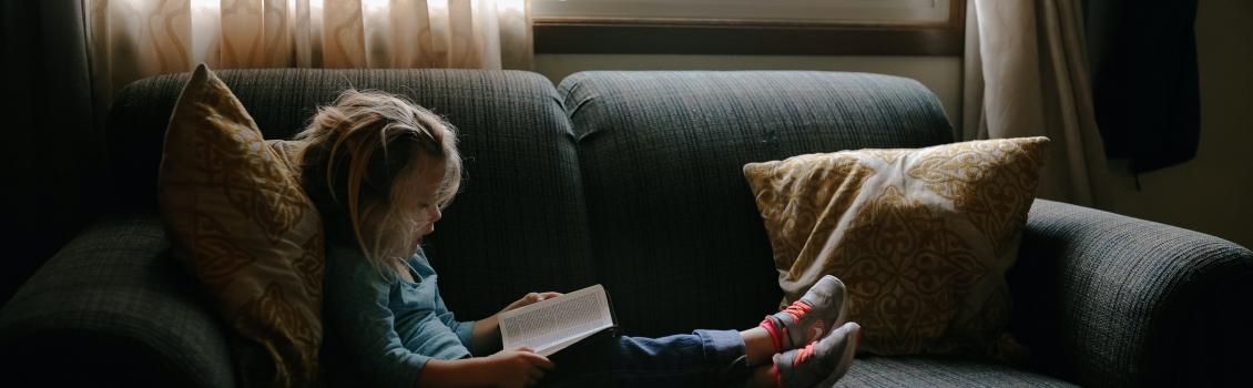 КС РФ: родителей детей-инвалидов нельзя лишать повышенных выплат к пенсиям по старости