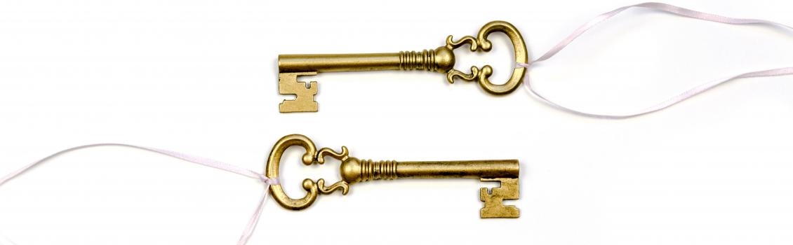 Образцовый «Золотой ключик»