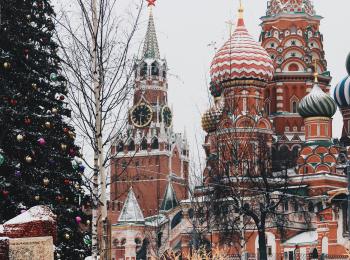 Перечень поручений Президента России по итогам встречи с представителями общественных организаций инвалидов