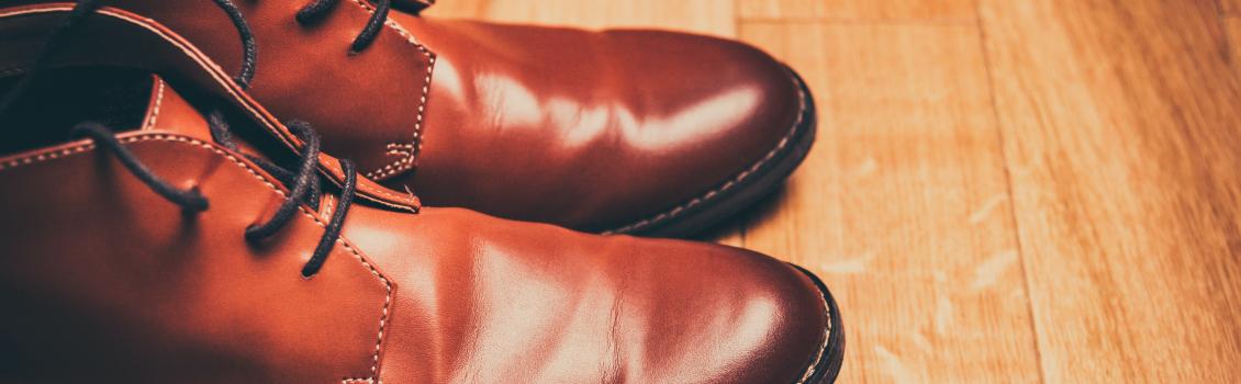 ФСС: Проблемы с обеспечением инвалидов ортопедической обувью будут устранены