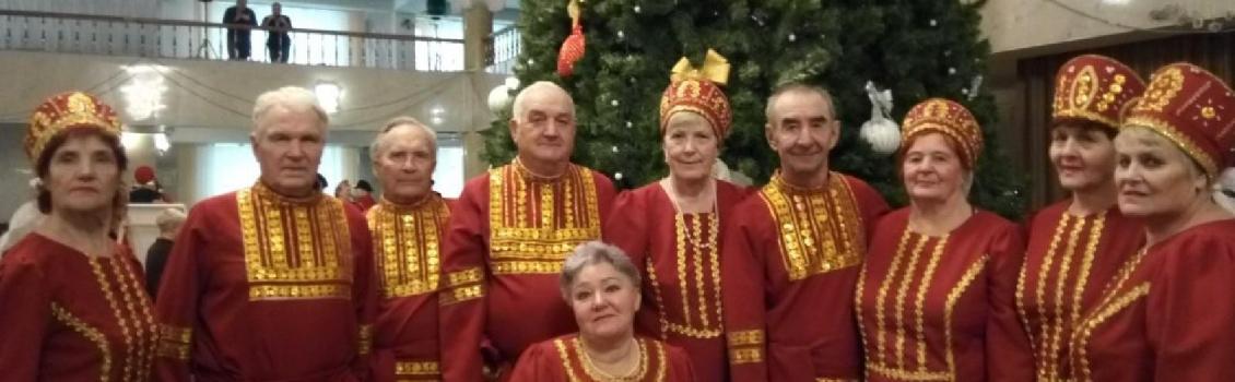 Сибирский край – Красноярский край!