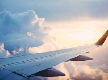 Желаем путешествовать