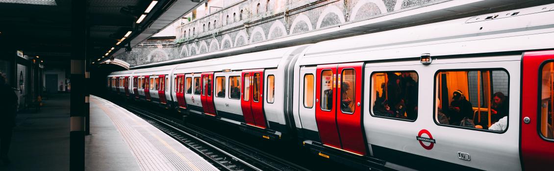 Покупка жд-билетов для пассажиров с инвалидностью